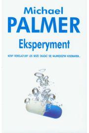 Eksperyment - Michael Palmer