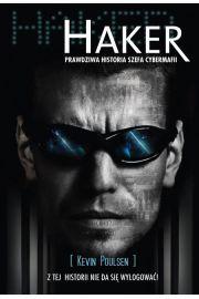 Haker - Kevin Poulsen