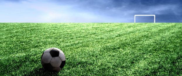 Piłkarski pomysł na prezent