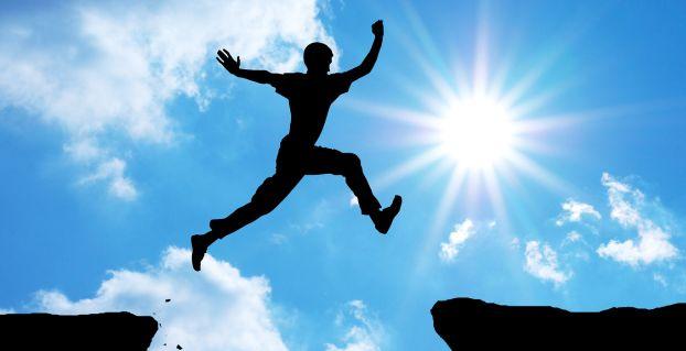 Kanapowy trener - podświadomość, literatura psychologiczna i coachingowa