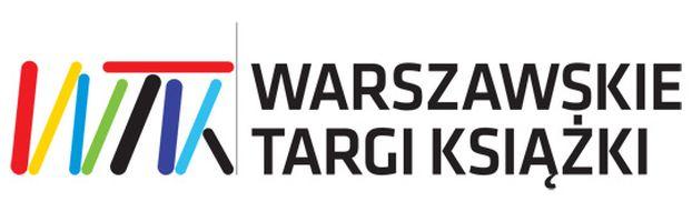 Warszawskie Targi Książki 2014 rozpoczęte!