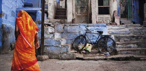 Kup książkę: Indie rozdarte - Roy Arundhati
