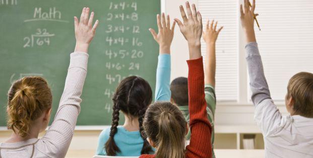 Podręczniki szkolne na rok 2014/2015 - cenne wskazówki