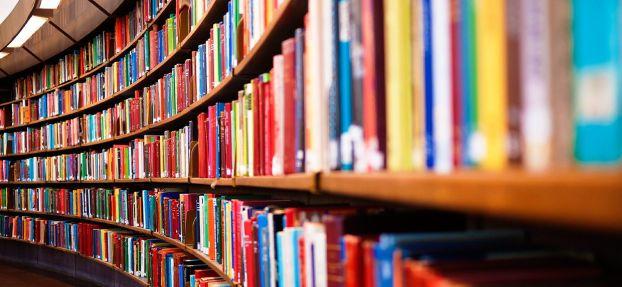 10 książek, które zmieniły twój sposób myślenia