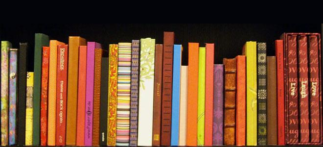 bookshelf_banner