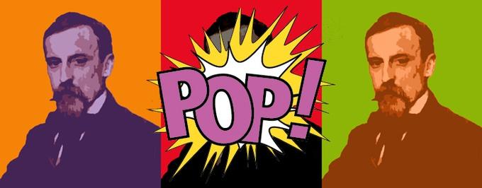 maly-POP-Festival-z-zombie-_bw72030