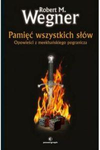 pamiec-wszystkich-slow