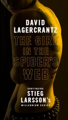 the-girl-in-the-spider-s-web