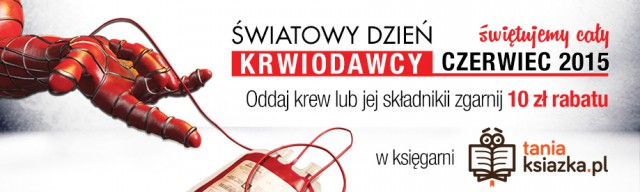 krwiodastwo-919x276 (1)