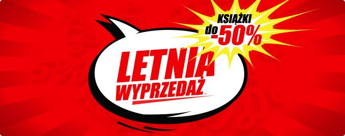Letnia_W1yprz_bez