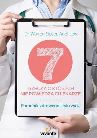 7 rzeczy