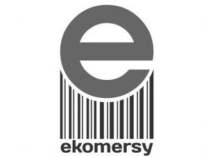 Ekomersy logo
