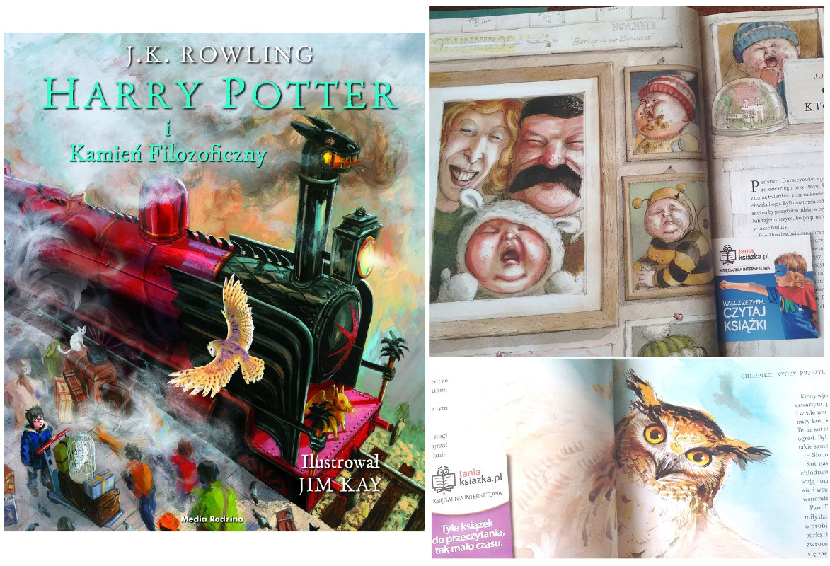 Harry_Potter_Kamien_filozoficzny