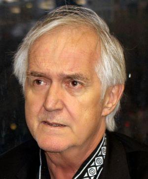 Nie żyje Henning Mankell, szwedzki twórca kryminałów