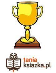 Księgarnia TaniaKsiazka.pl wyróżniona w konkursie Ekomersy 2015