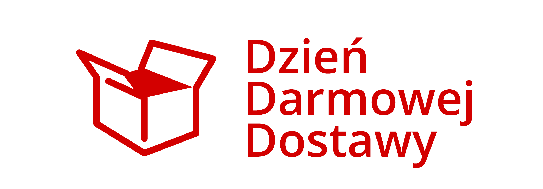 1 grudnia 2015 - Dzień Darmowej Dostawy w TaniaKsiazka.pl
