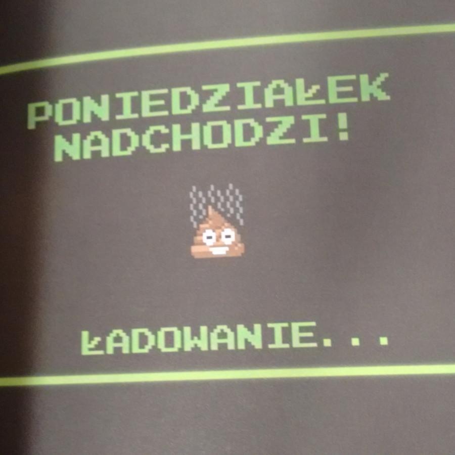 KsiazkaKtoraCie1