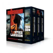 Millennium_pakiet