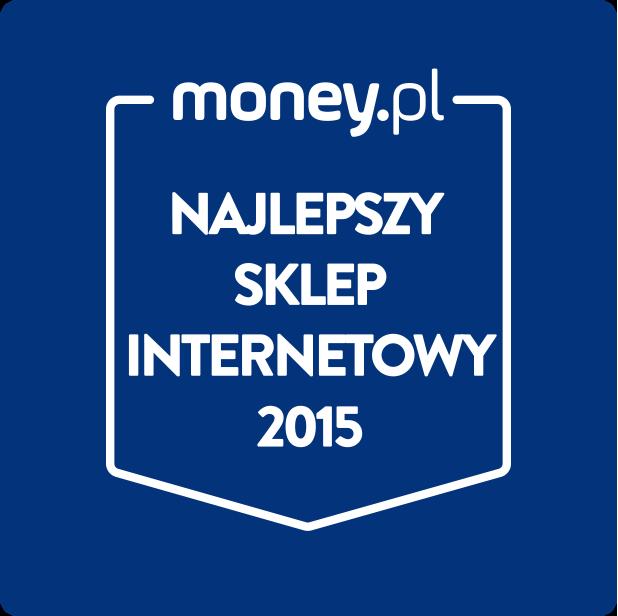 TaniaKsiazka.pl najlepszym sklepem internetowym 2015