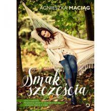 Smak_szczescia