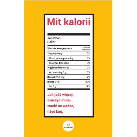 Mit_kalorii