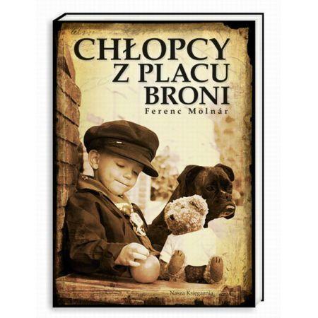 chlopcy_z_placu_broni