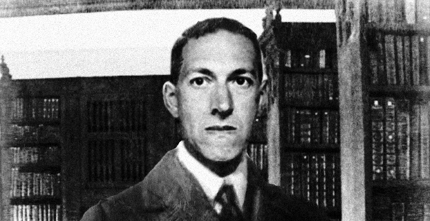 lovecraft 622