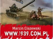 ciszewski220