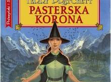 korona220
