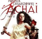 achaia - Copy