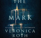 carve the mark - Copy