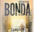 lampiony-bondy-w-lodzi-2 - Copy