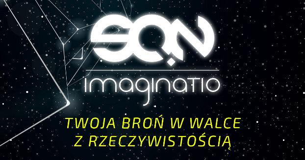 wsqn imaginatio