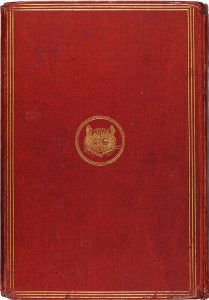 alices-adventures-in-wonderland-first-edition-1865