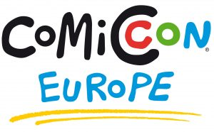 Europe-Comic-Con-Kielce-2016