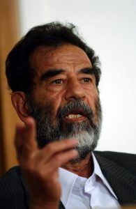 Saddam_Hussein_at_trial,_July_2004