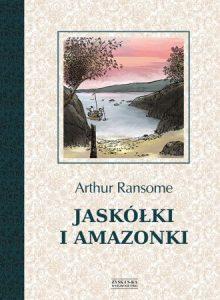 Jaskółki i Amazonki