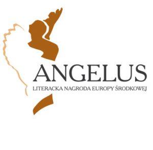 Angelus 2016
