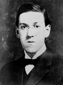 Howard_Phillips_Lovecraft_in_1915