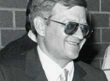 Tom_Clancy_at_Burns_Library_cropped — kopia