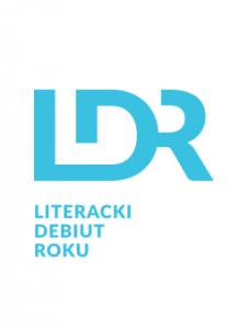 Literacki Debiut Roku