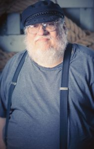 George_R.R._Martin_at_Archipelacon