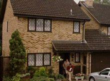 harry-potter-dursleys-house-kopia