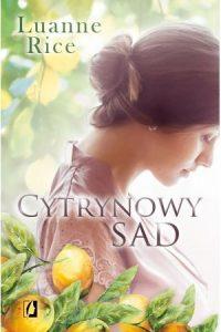 Cytrynowy Sad