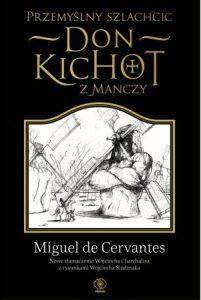 Don Kichot