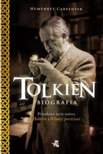 J.R.R. Tolkien. Biografia