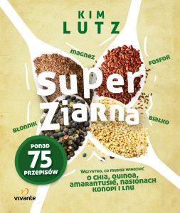 Super Ziarna