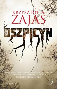 Oszpicyn