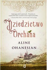 Dziedzictwo Orchana