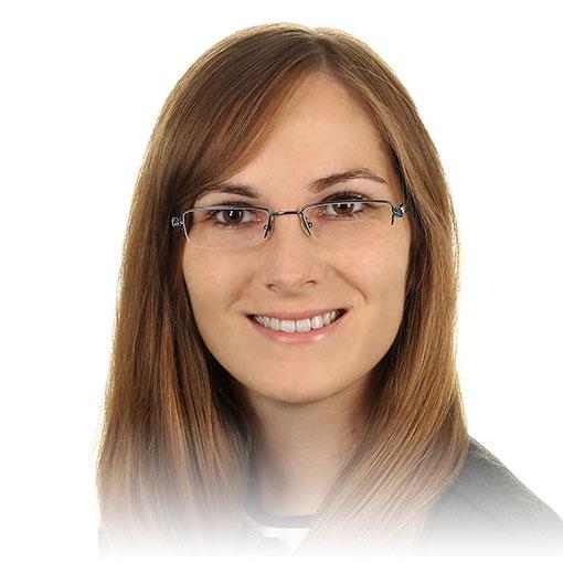 Paulina Jaszczurowska